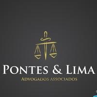 Pontes | Advogado | Assalto em Goiás (Estado)
