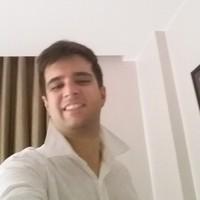 Daniel | Advogado | União Estável em Belém (PA)
