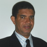 Edmilson | Advogado em Macaé (RJ)