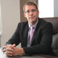 Guilherme | Advogado | Direito Civil