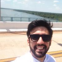 Euclides | Advogado | Divórcio em Fortaleza (CE)