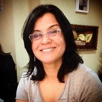 Elba | Advogado | Processo Trabalhista em Campo Grande (MS)