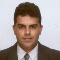 Raphael | Advogado | Direito do Trabalho em Campina Grande (PB)