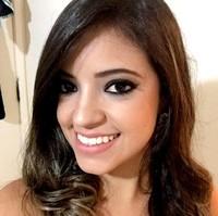 Roberta | Advogado | Plano de Saúde em Salvador (BA)