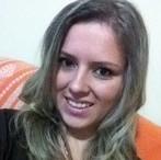 Hellen   Advogado em Curitiba (PR)