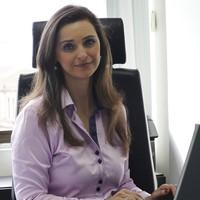 Joice | Advogado | Direito Previdenciário em Porto Alegre (RS)