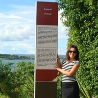 Elaine Archija das Neves
