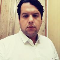 Bernardo | Advogado | Direito do Trabalho em Salvador (BA)