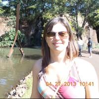Cristina | Advogado em Ribeirão Preto (SP)