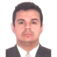 Luis | Advogado | INSS em Belo Horizonte (MG)