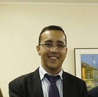 Advogado Bruno Barbosa
