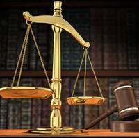 Diego | Advogado em Mato Grosso (Estado)