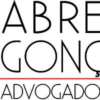Marino | Advogado em Recife (PE)