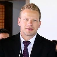 Gil   Advogado em Canoas (RS)