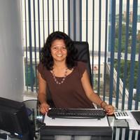 Lillian | Advogado em Niterói (RJ)