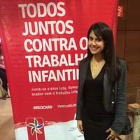 Jamille | Advogado em Belém (PA)