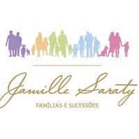 Jamille | Advogado | União Estável em Belém (PA)
