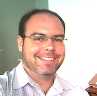 Pedro | Advogado | Direito do Trabalho em Campina Grande (PB)