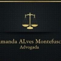 Amanda Montefusco