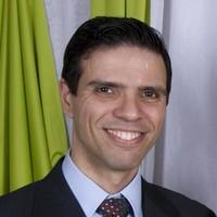 Marcelo da Rosa e Silva