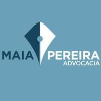 Vivian | Advogado | Processo Trabalhista em Paulínia (SP)