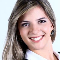 Fabiana Oliveira Ramos Gondim
