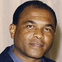 Gilmar Antonio da Costa