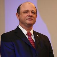 Marcos Venicius Matos Duarte