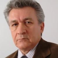 Celso | Advogado em Ponta Grossa (PR)