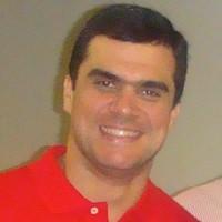 Manuel | Advogado Correspondente em São Luís (MA)