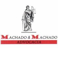 Machado | Advogado em Joinville (SC)