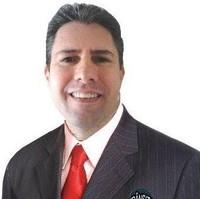 Sérgio Henrique da S Pereira