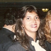 Marcia | Advogado | Tráfico de Drogas