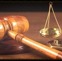 Clovis | Advogado | Direito de Família em Rio Grande do Sul (Estado)
