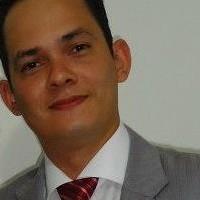 Rene Santos