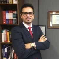 Marco | Advogado | Negociação Contratual