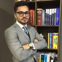 Marco | Advogado | Furto em Blumenau (SC)