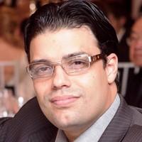 Juliano | Advogado em Maringá (PR)