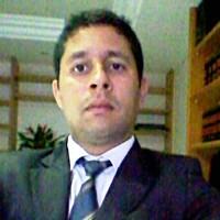 Renan | Advogado | Divórcio em Fortaleza (CE)