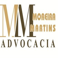Marcus | Advogado | Direito do Trabalho em Tubarão (SC)
