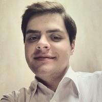 Thiago | Advogado | São Paulo (Estado)