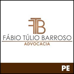 Fábio Túlio Barroso