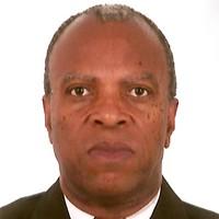 Geraldo | Advogado em Rio de Janeiro (RJ)