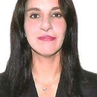 Melina | Advogado | Arrombamento