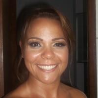 Jousislene | Advogado Correspondente em Minas Gerais (Estado)
