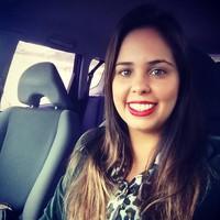 Carla | Advogado em São Paulo (Estado)