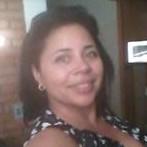 Clarice | Advogado | Direito do Trabalho em Campinas (SP)