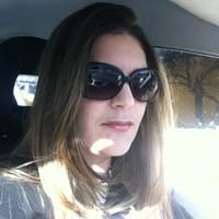 Andreia | Advogado | Direito do Trabalho em Campinas (SP)