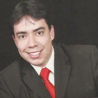 Drº.   Advogado   Direito Civil