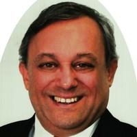 Juarez Rogério Felix